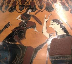 668px-Amphora_birth_Athena_Louvre_F32