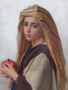 2048px-Girl_with_a_pomegranate,_by_William_Bouguereau