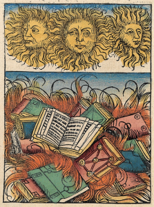 Nuremberg_chronicles_f_092v_1