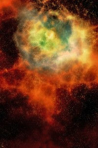 """Nebula2"" by Patrick Hoesly - http://www.flickr.com/photos/zooboing/5610784475/. Licensed under CC BY 2.0 via Wikimedia Commons - https://commons.wikimedia.org/wiki/File:Nebula2.jpg#/media/File:Nebula2.jpg"