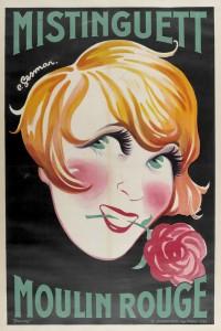 Poster_Mistinguett_Moulin_Rouge