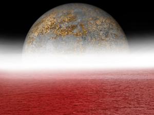 Red_Ocean_Landscape