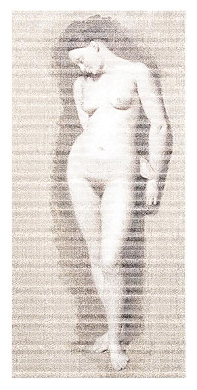 page1-388px-ascii-art-jean_auguste_dominque_ingres_-_nude_study-pdf