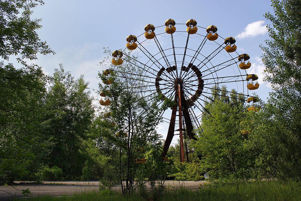 pripyat_ferris_wheel