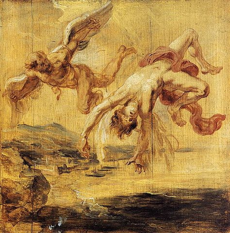 474px-rubens_peter_paul_-_the_fall_of_icarus